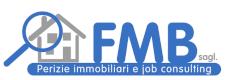 FMB Sagl